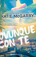 http://bookheartblog.blogspot.it/2016/04/ovunquecon-te-di-katie-mcgarry-ciao.html