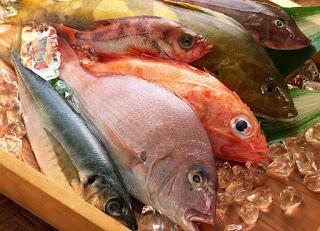 cara memasak ikan laut bumbu pedas,cara memasak ikan laut bumbu kuning,cara memasak ikan laut yang lezat,cara memasak ikan kembung,cara memasak ikan laut asam pedas,cara memasak ikan laut yang enak,