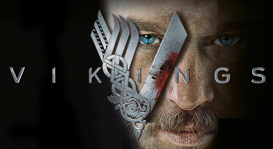 Vikings Bsto