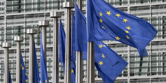 Το μέλλον της Ευρώπης επί τάπητος στη Σύνοδο Κορυφής στο Ταλίν