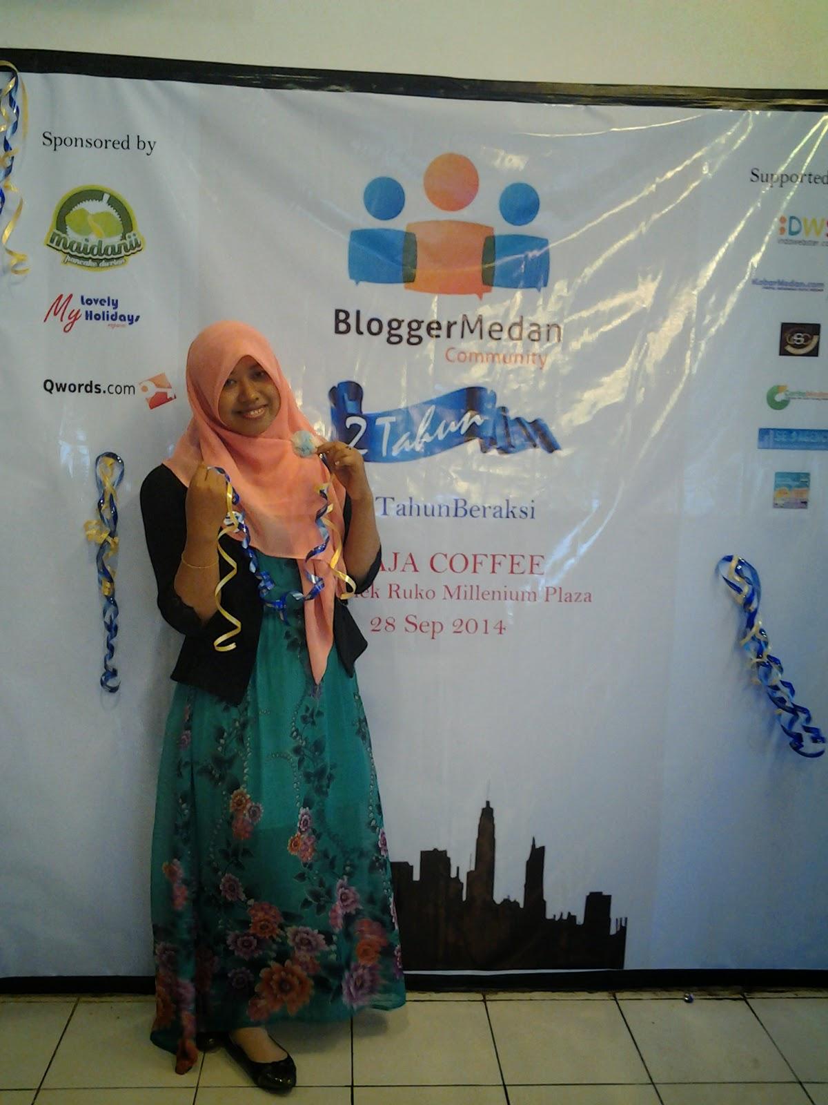 Cerita Medan Portal Berita Komunitas Medan
