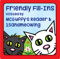 http://mcguffysreader.blogspot.com/
