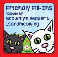 http://mcguffysreader.blogspot.com/