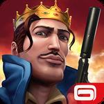 Download Game Blitz Brigade – Online FPS fun Apk v2.3.0j Mod (Unlimited Ammo)