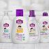 Hal-hal yang Perlu Diperhatikan Terkait Produk Pencuci Pakaian Bayi
