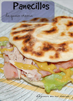 http://azucarenmicocina.blogspot.com.es/2015/10/panecillos-de-queso-crema-el-asaltablog.html