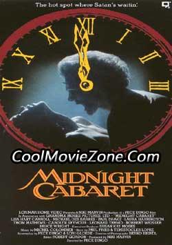 Midnight Cabaret (1990)