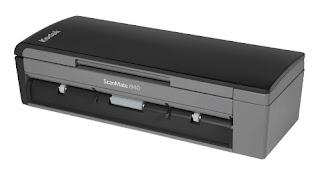 Kodak ScanMate i920 Driver Download