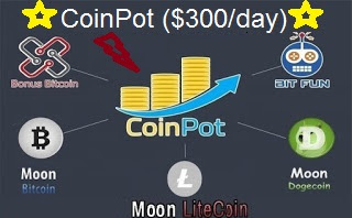 Highest Paying Bitcoin Faucet   Free online earning Bitcoin