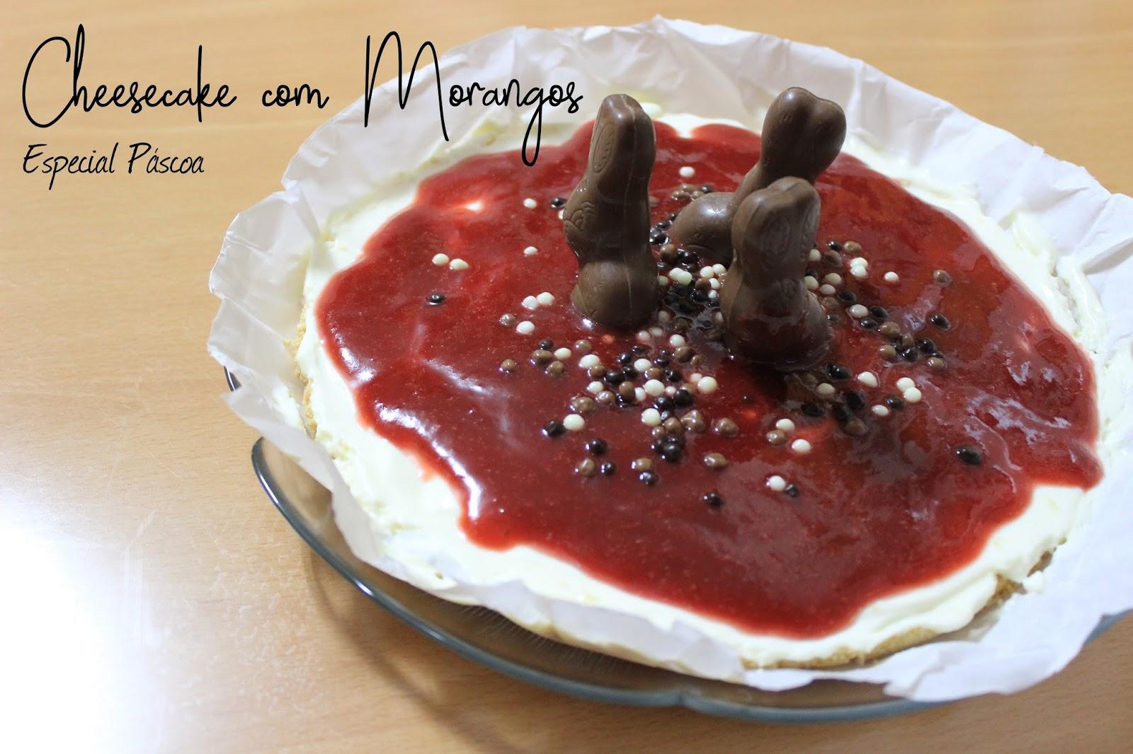 patsilvarte cheesecake