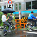 How Can Tokyo Be Ranked the 9th Most Bicycle Friendly City?