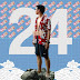 #CurhatDong: O Gini Rasanya Jadi 24