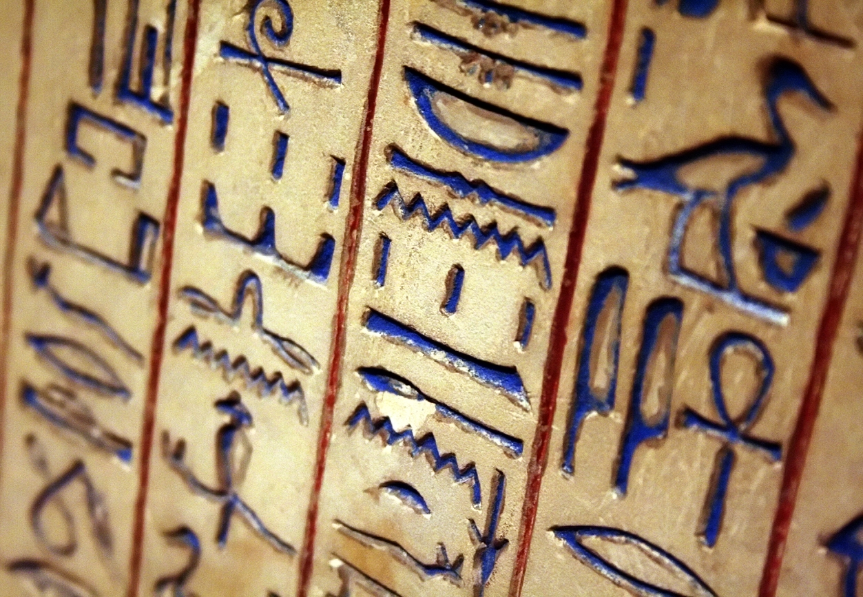 10 More Ancient Sayings That Are More Relevant Than Ever