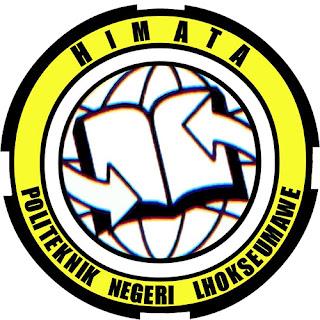 HIMATA ( HIMPUNAN MAHASISWA TATANIAGA )  POLITEKNIK NEGERI LHOKSEUMAWE