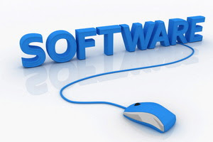 mengenal,jenis software,software
