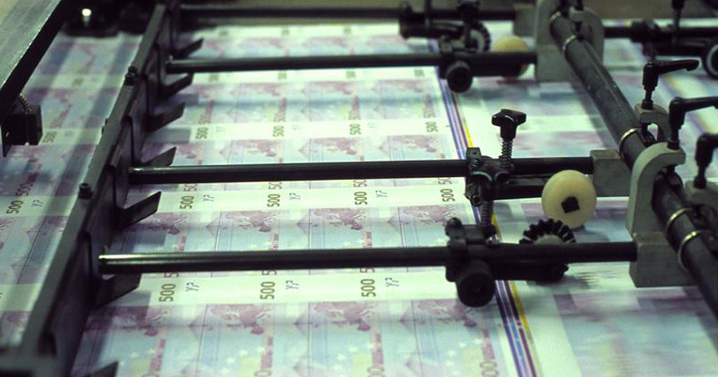 Στα 261 ευρώ ο βασικός μισθός στη Βουλγαρία – Στα 1.999 στο Λουξεμβούργο
