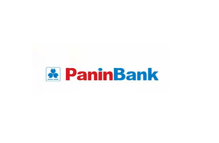 Penerimaan Tenaga Pegawai Panin Bank Bulan Mei 2019