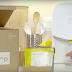 The Juicero juicer is just the latest money grab from unscrupulous people in a long list of money grabs.