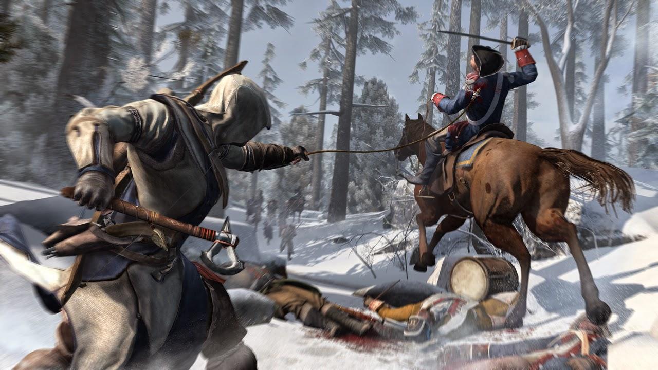 Assassins-Creed-3-Gameplay4