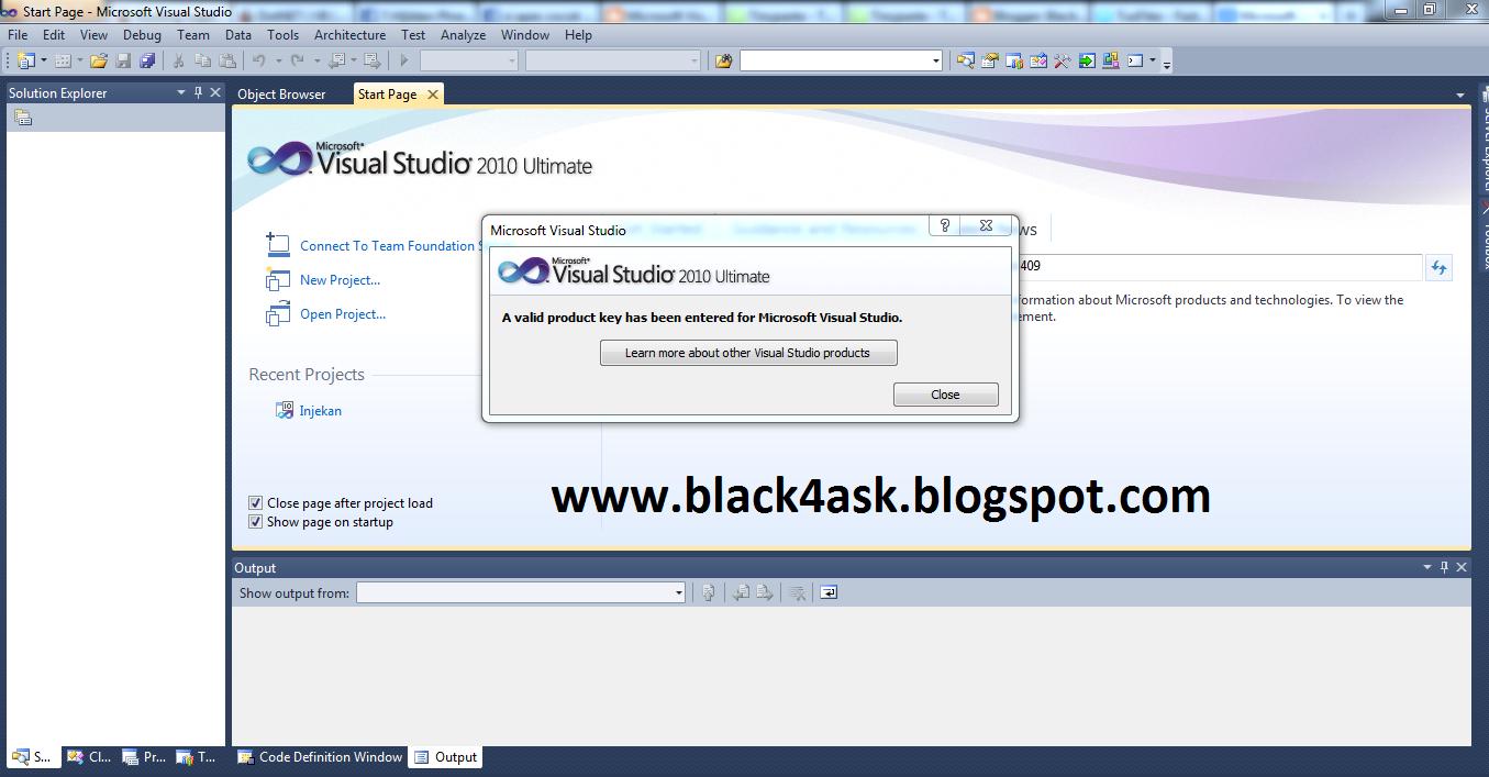 visual studio 2008 professional download