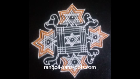 rangoli-with-star-patterns-1a.png