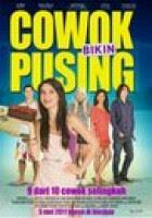 Film Indonesia Cowok Bikin Pusing Full Movie