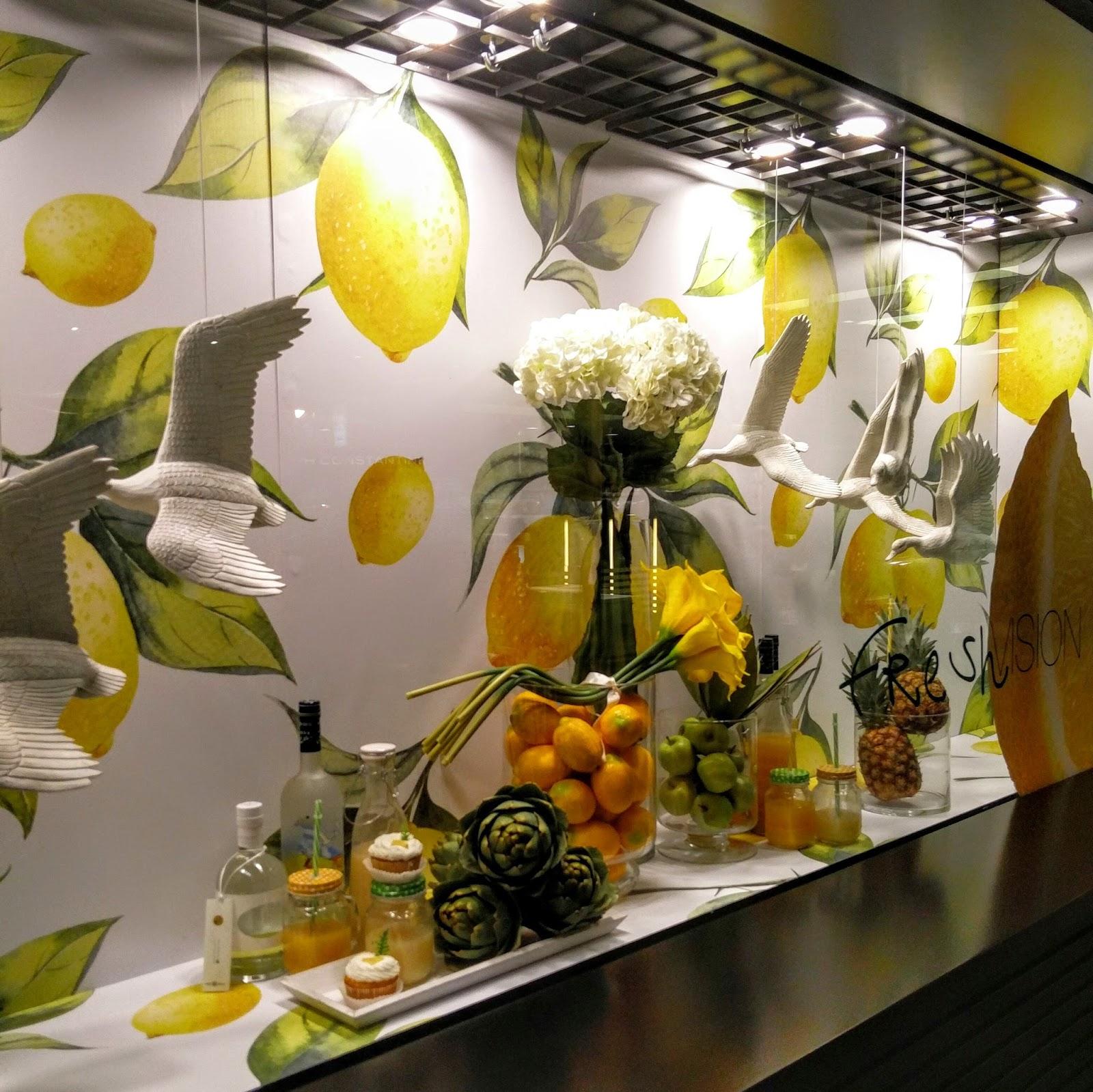 Hometown Food Stores Buhler Ks