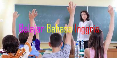 Peluang Bisnis Usaha Kursus Bahasa Inggris dengan Analisa Lengkap
