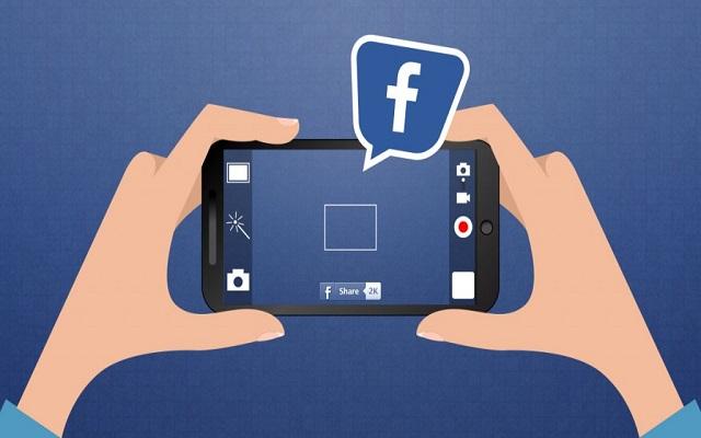 شاهد بالبث المباشر جميع ما يحدث الآن في في كل انحاء العالم من بينها تركيا على الفيسبوك عبر خدمة فايسبوك لايف.