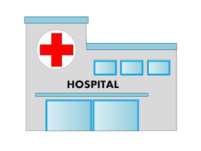 Alamat dan Rute Rumah Sakit Kesdam Iskandar Muda