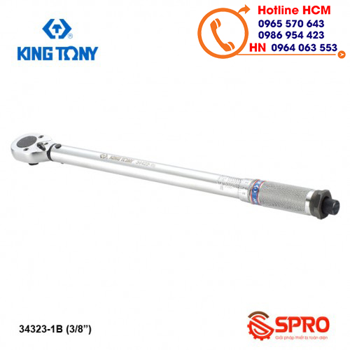 co-le-luc-3-8-inch-kingtony-34323-1B-500x500.jpg
