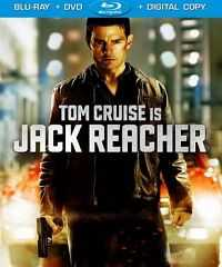 Jack Reacher 2012 Dual Audio Hindi Download 300mb HDRip