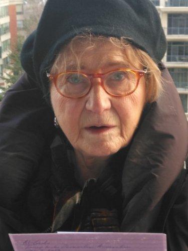 wasquehal vieille femme mature cherche femme âgés de 50 ans pour relation