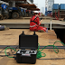 Straightpoint launches Multi Operation Survey System