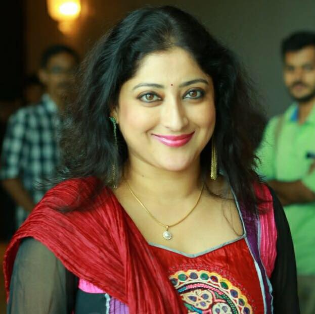 Lakshmi Gopalaswamy Wiki, Height, Weight, Age, Husband