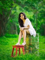 Anasuya New Sizzling photo session-cover-photo