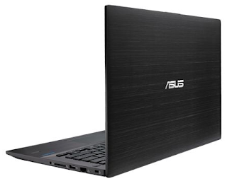 Asus P5430UA Drivers for WIndows 7 64bit and windows 10 64bit