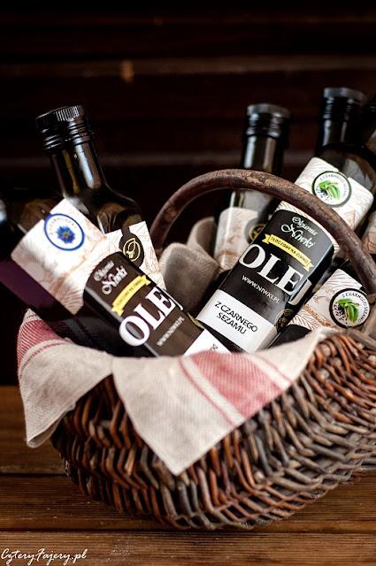 Olej-z-czarnego-sezamu-wlasciwosci-i-zastosowanie