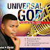 [Gospel Music] Emma 4 Christ | UNIVERSAL GOD
