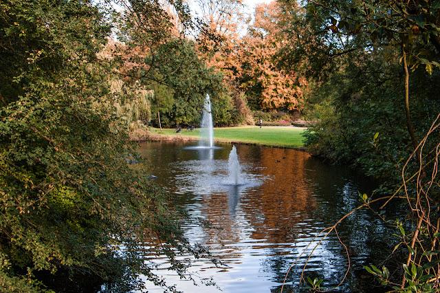 vondelpark-amsterdam-poracci-in-viaggio-credit-to-@wanderlustabout