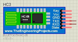Bluetooth-Module-Library-into-Proteus-software