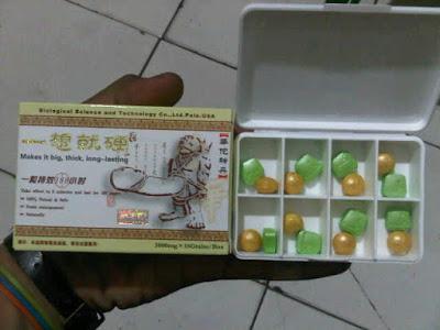 obat klg asli