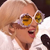 PREVIEW: Lady Gaga interpreta 'Your Song' en show tributo a Elton John