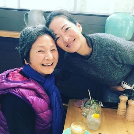 Cheng Peipei Mulan 2020