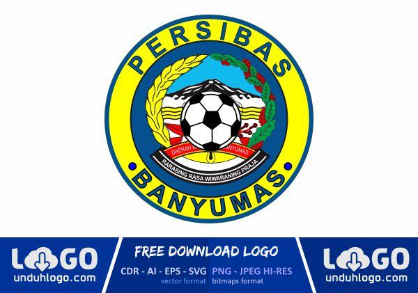 Logo Persibas Banyumas