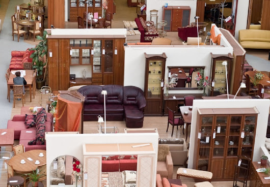Tips For Choosing Low Priced Yet Promising Options From Furniture Stores ~ Aussie Info Zone