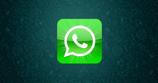 Updated Whatsapp to Add Voicemail, Call-Back and Zip File Sharing Support