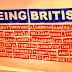 10 věcí, které nesnáším na životě v Anglii
