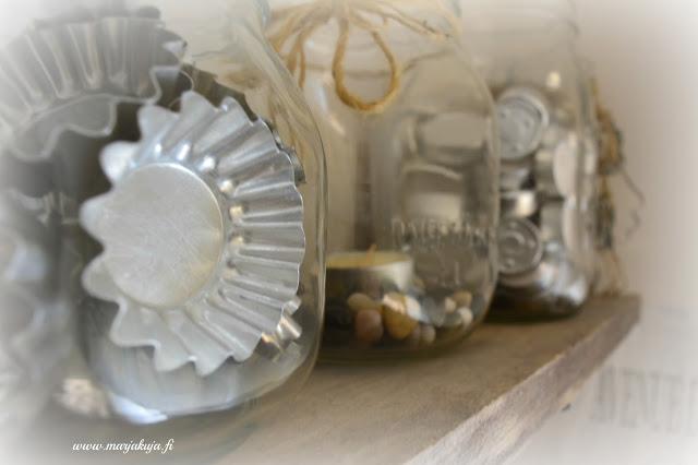 riihimaen lasitolkit sisustus