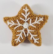 http://www.ravelry.com/patterns/library/gingerbread-house-21-star